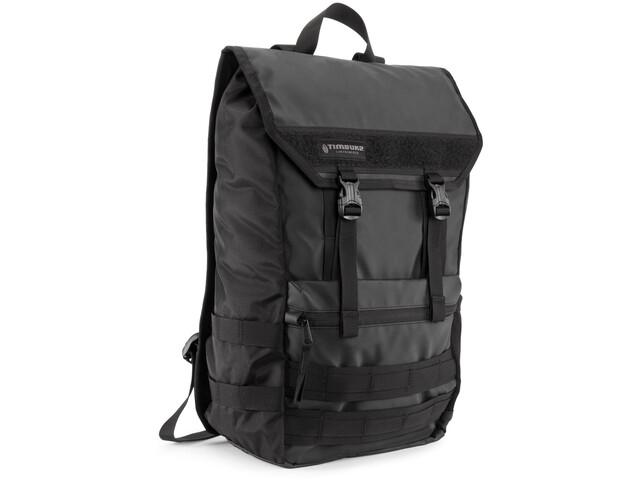 Timbuk2 Rogue Backpack 25L, black